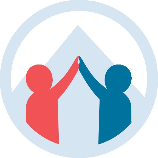 PeDRA builds community