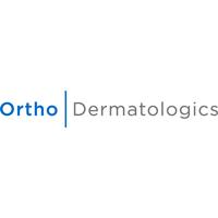Ortho Dermatologics logo