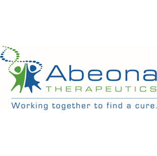 This image has an empty alt attribute; its file name is Abeona_forweb.png