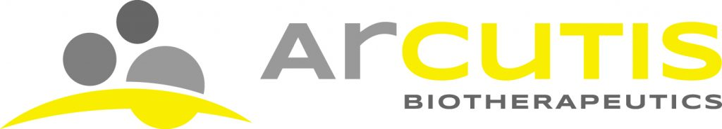 This image has an empty alt attribute; its file name is Arcutis-Bio-Logo2-1024x184.jpg