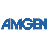 This image has an empty alt attribute; its file name is Amgen_200px-1.png