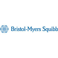 This image has an empty alt attribute; its file name is Bristol-Meyers-Scribb_200px.jpg