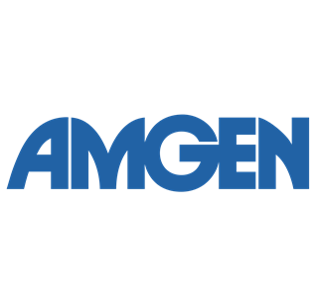 This image has an empty alt attribute; its file name is Amgen_forweb.png